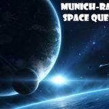 Munich-Radio (Christian Brebeck) Space Quest 5 (01.12.2013)