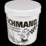 Sascha Schmandin aka Schmand -Die Mischung machts_22JUL2012