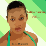 Latino Marathon Vol.1