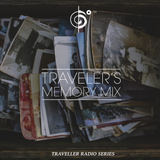 Traveler's Memory Mix