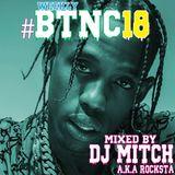 Weekly BTNC#018