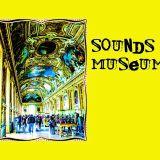 Kouki Izumi Live @ Sounds Museum (2018.1.19 Mediterraneo Tsudanuma)