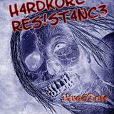 H4rdKore Res!st4nc3