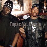 Going Back To Cali' Love (Tupac Vs. Biggie)