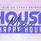 A Night @ M Lounge - House Music Happy Hour - 28 June 2019
