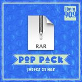Pop Pack - El Futuro de los Museos