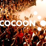Ricardo Villalobos vs Luciano - Live @ Cocoon Closing Party, Amnesia (Ibiza) - 29.09.2008