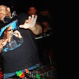 DJ Steven - Live @ Club Blade,Sofia 2001