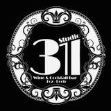 Ben More - Tuesday´s Studio31 Foz Podcast V