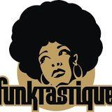 4 jotas  funky, disco, break.