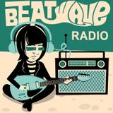 BEATWAVE RADIO 2016
