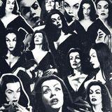 Mala Diskoteka Uzasa Little Discotheque of Horrors Halloween Edition '17