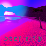 TROPICAL AMBIENT INTERLUDE