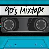The 90's Was Dope! (R&B Mini Mix) By Dj Smitty 717