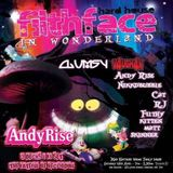 Andy Rise Filth Face 11 Set, 3 Decks & Fx Set (Fateful Re Recording)