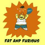 Fat & Furious Tekno Mix