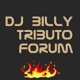 Dj Billy@TributoForum