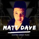 """The Matt Dave Show"" #50 Special Guest Miss Ghyss"
