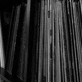 Remnis @ Vibe FM UK 02-12-2015 (oldschool trance & hard trance)