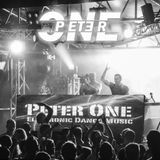 Closing Set @ EDM Festival Party On Life 2014 - Tiel, The Netherlands (Live Session)
