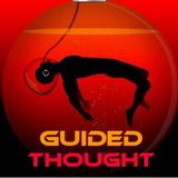 Guided Thought - Salt & Vinegar