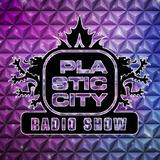 Plastic City Radio Show 15-2016 Koby&Jagger Special