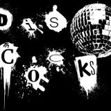 DisCocKs - live @ Sunset 2012