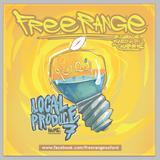 Local Produce Vol 7 - DJ CHARRIS