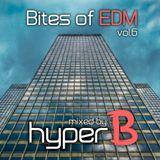 Bites of EDM Dirty Bounce Mix, vol. 6