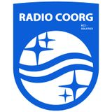 RADIO COORG- Archives 22 June 2013 - Solstice