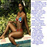 Reggaeton Fever Vol. 6 Spring Edition 2016