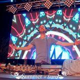 Allegro @Summer Of Sun Festival [Re Build] - June 11th, 2016.