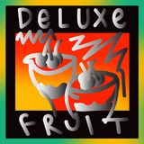 Deluxe Fruit vol.18