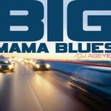 "DJ Ageyev ""Big Mama Blues"" 2006"