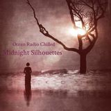 "Ocean Radio Chilled ""Midnight Silhouettes"" 6-18-17"