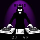 EDM & House Mix