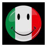 Italian Sessions #10