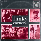 Funky Corners Show #271 05-05-2017