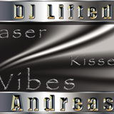 DJ Lifted Andreas - LASER KISSED VIBES #055 (http://trance.fm) (April 2014 Mix)