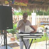 DJ NOIZ - Pool Party @ Danny & Clara's (07-26-15) [mix #03]