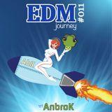 EDM Journey 011