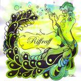 Riffraff Mix 2