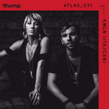 Thump Mexico // ATLAS 031: KMLN (ITA/CAN)