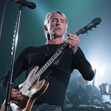 Paul Weller (26/12/2019)
