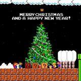 2017 Nerdy Christmas - Vol 1