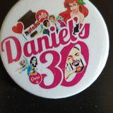Happy Dany  30's