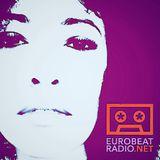 Eurobeat Radio Mix 10.05.18