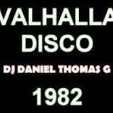 Valhalla 1982 Mix