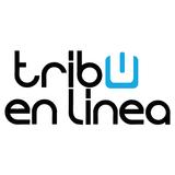 2013-10-28 Programa Tribu en Línea - ISIL RADIO