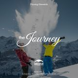 The Journey E08 – Soulful House & Future House  (2018.02.03)
